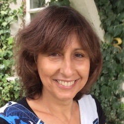 SUE LIGHTOWLER – Open House Project Coordinator