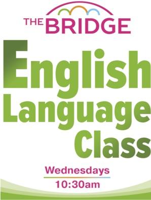 BridgeLangWeb