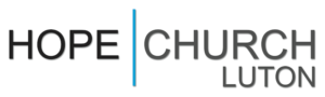 HopeChurch_Logosmall
