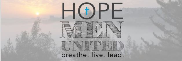 HMU_Logo