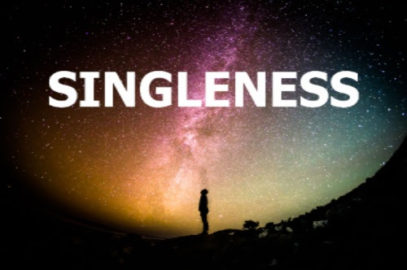 Nature of Christian discipleship and Singleness