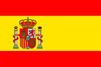 Report on Levante Conference in Spain