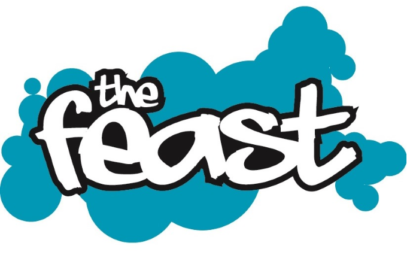 Why is the Feast important?